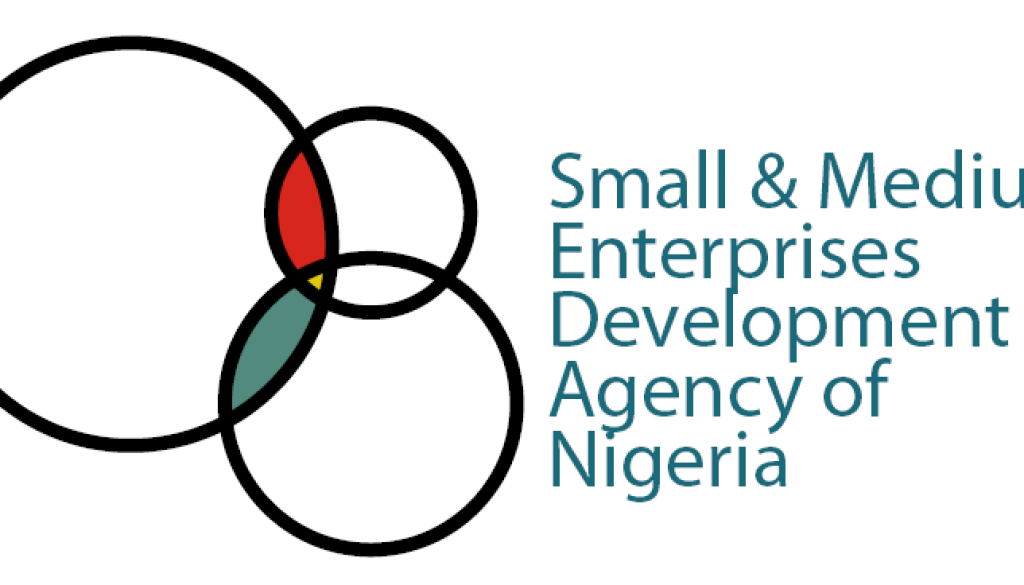 Small-and-Medium-Enterprises-