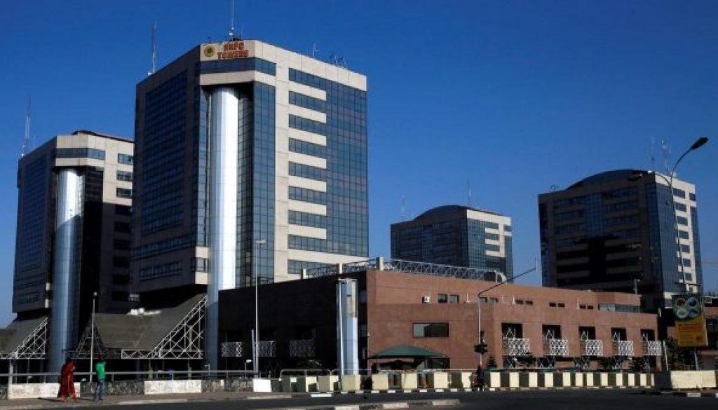 The-Nigerian-National-Petroleum-Corporation-NNPC-600x338