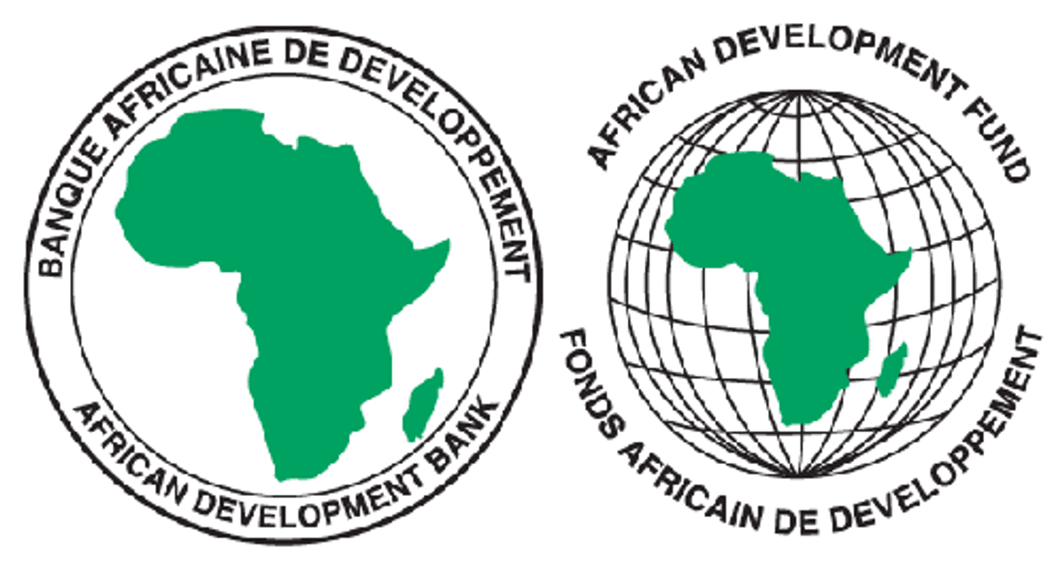 AfDB joints WTO, others to support trade finance