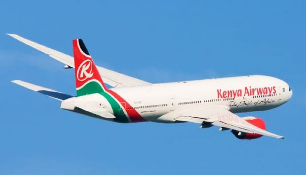 kq_runway_to_close_six_hours_daily27888_L