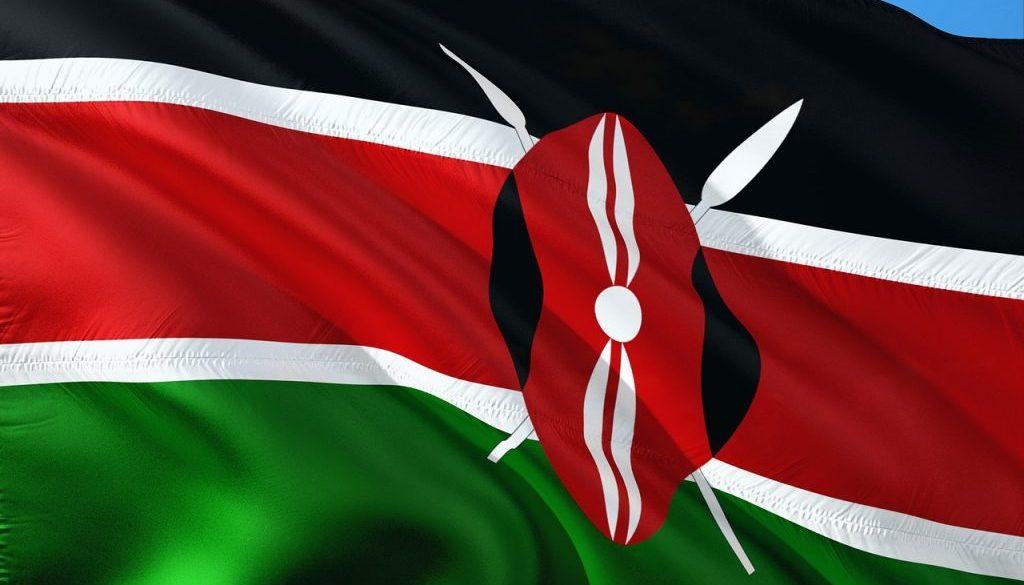 visa-Kenya005