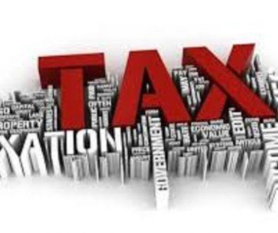 Nigeria should tax investors, not tax concession - Expert