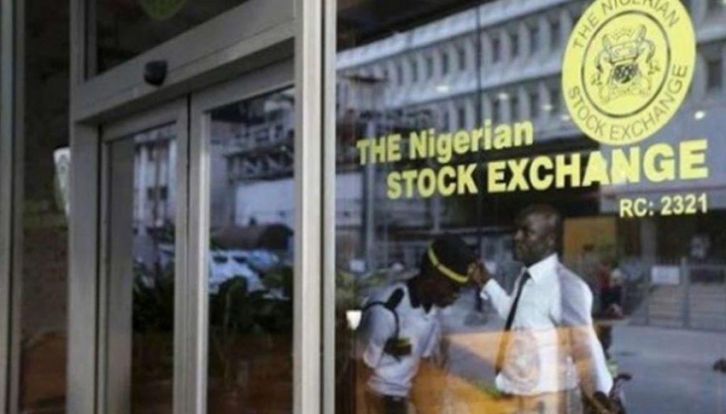 Nigerian-Stock-Exchange-1-e1538738783524