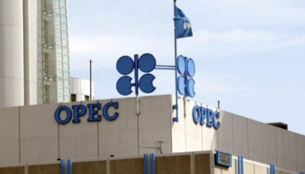 OPEC-e1543419388990