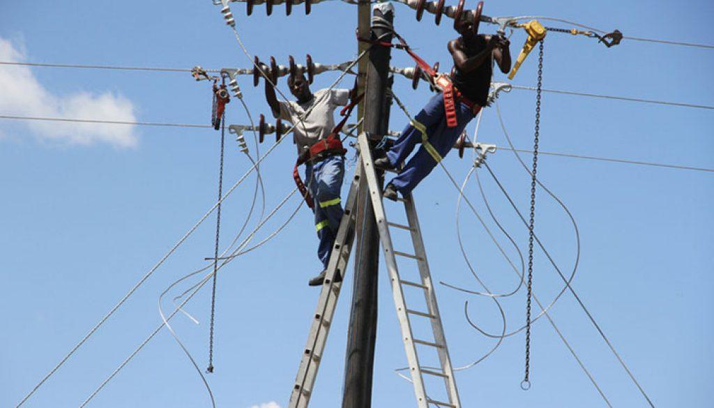 ZESA-power-cuts