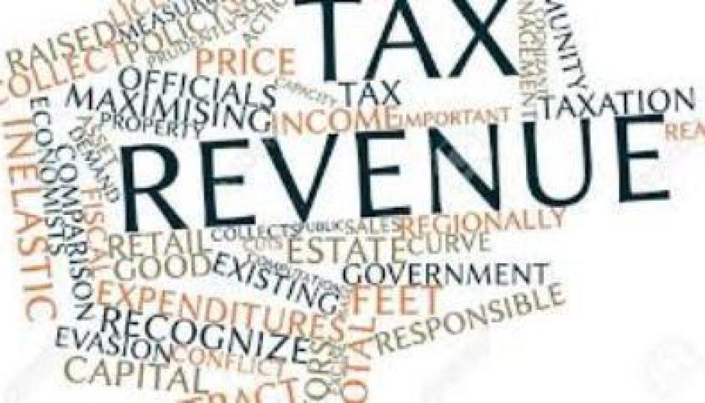 14adda37-tax-revenue