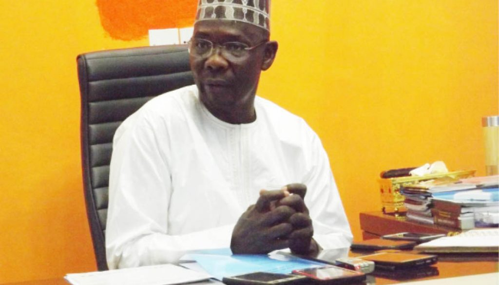 Engineer-Abdullahi-Alhaji-Sule-is-the-Governor-elect-of-Nasarawa-State