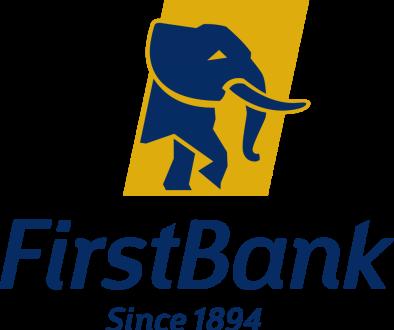 FirstBank-logos