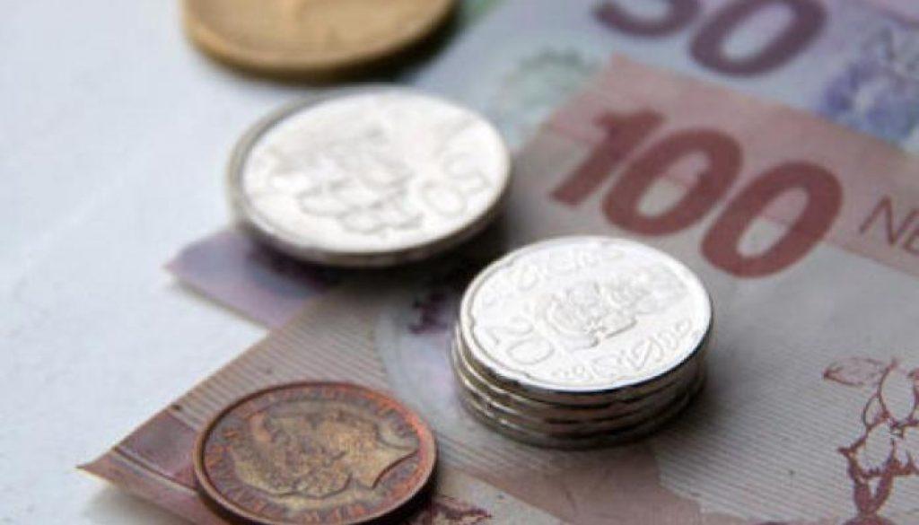 Money_19_0_0
