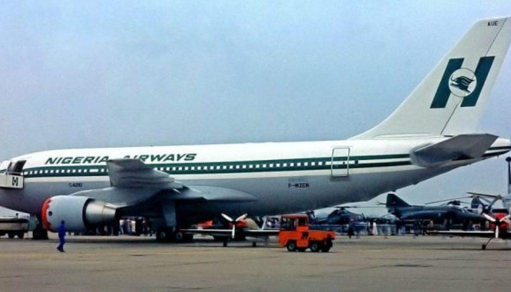 N.-Airways