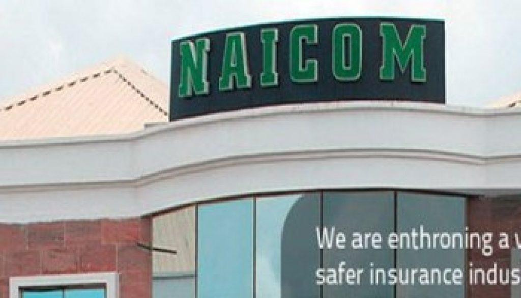 NAICOM1
