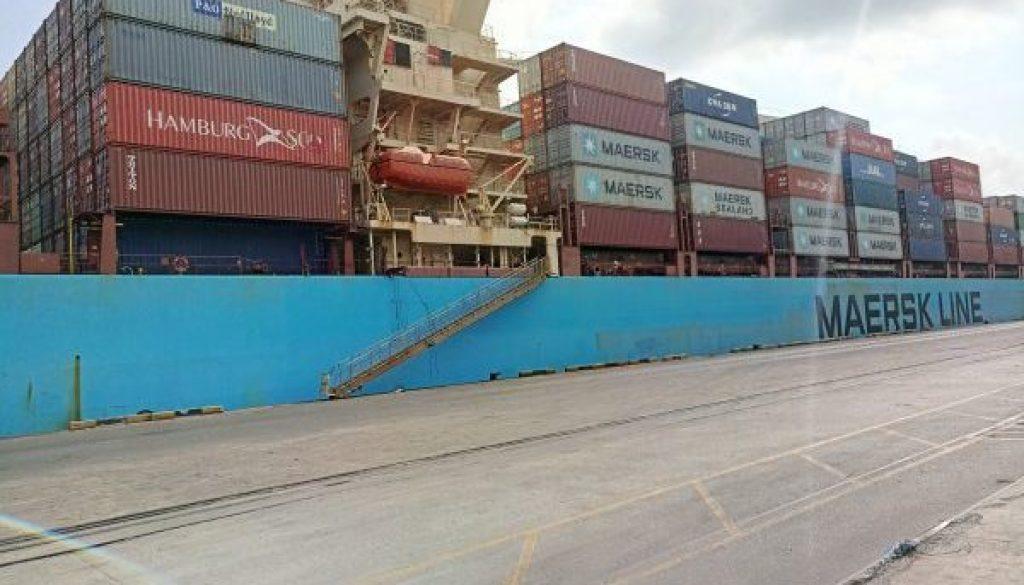 NPA-port-ship-container-e1566830915393