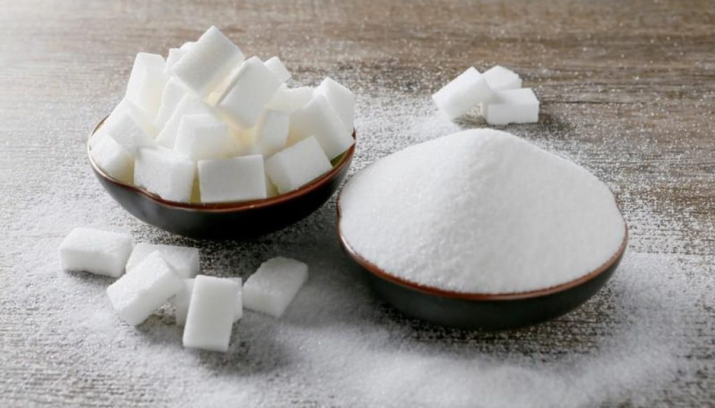 Nigeria will be sufficient in sugar production in 2023