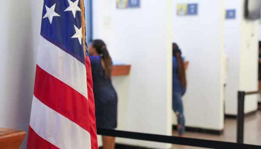 US-Embassy-1