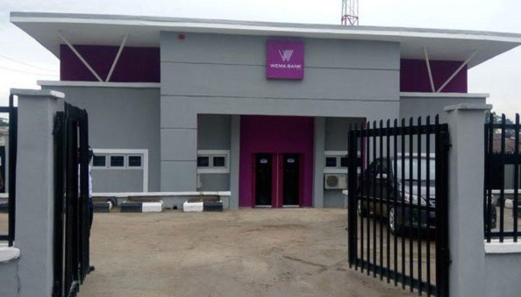 Wema-Bank-Plc