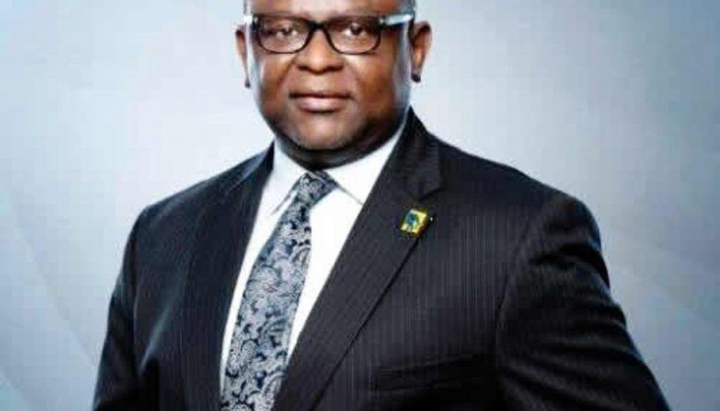 dr-adesola-adeduntan-first-bank-chief-executive-officer-2