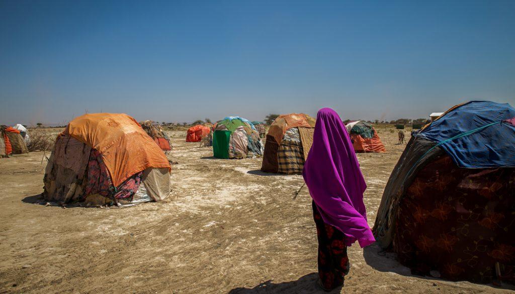 somali-drought-photo