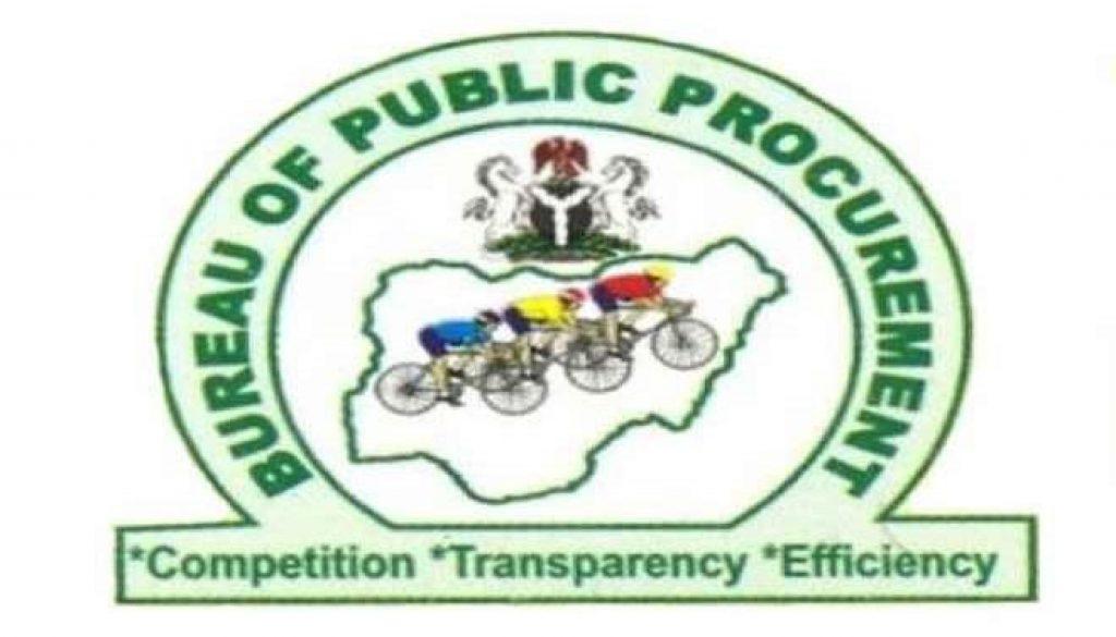 2017_12large_Bureau_of_Public_Procurement_BPP