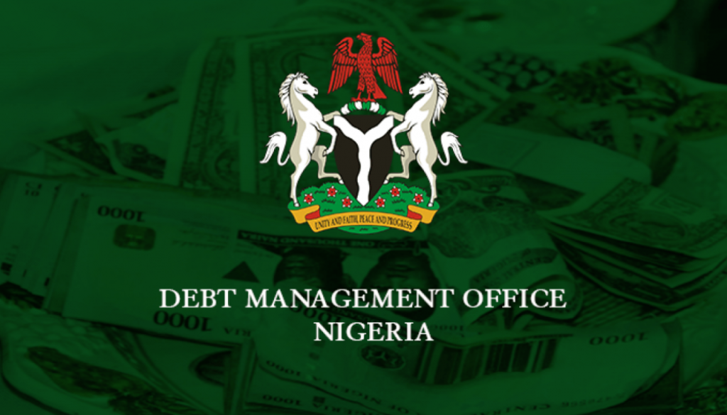 Debt-Management-Office-DMO
