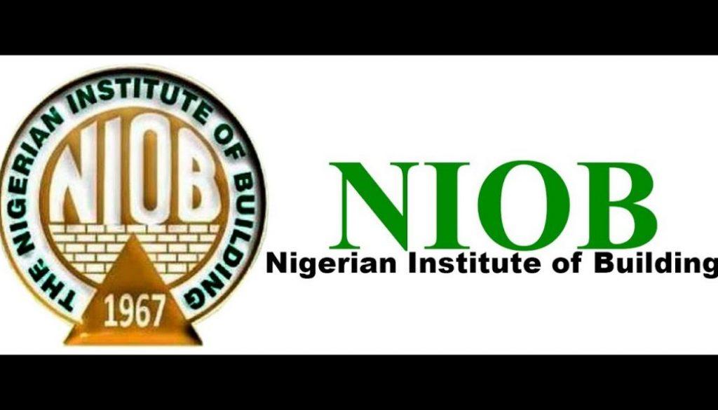 Nigerian-Institute-of-Building-NIOB