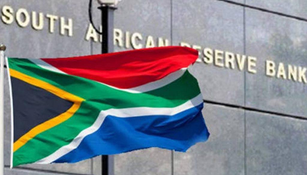 South-Africa-Bonds