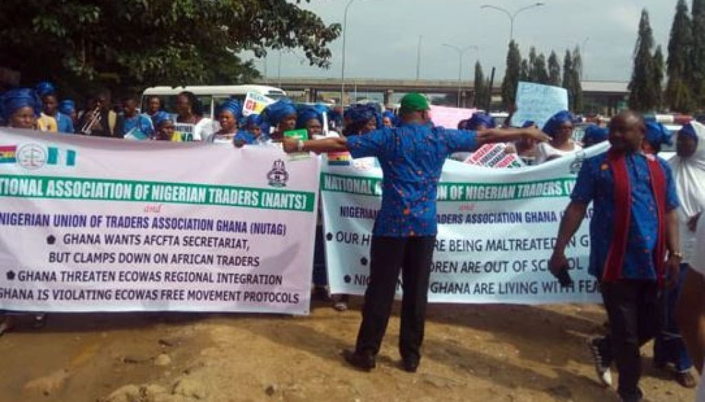 national-association-nigerian-traders-nants-african-head-states-jpg