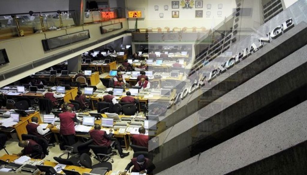 nse-trading-extends-positive-outlook-up-0-08