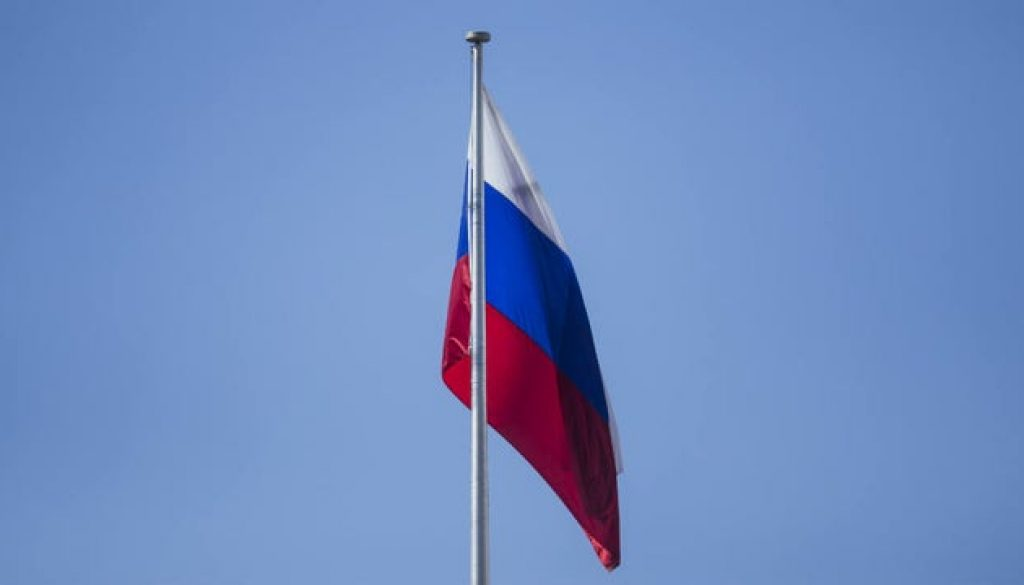russianflag_081119getty