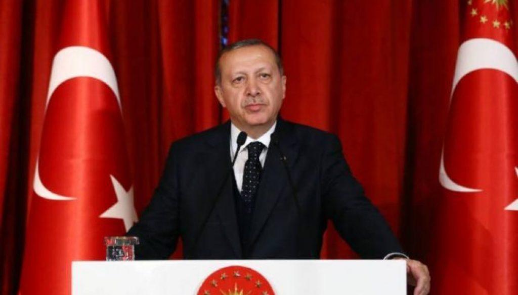 turkey-president-recep-tayyip-erdogan-ankara-united-states-jpg