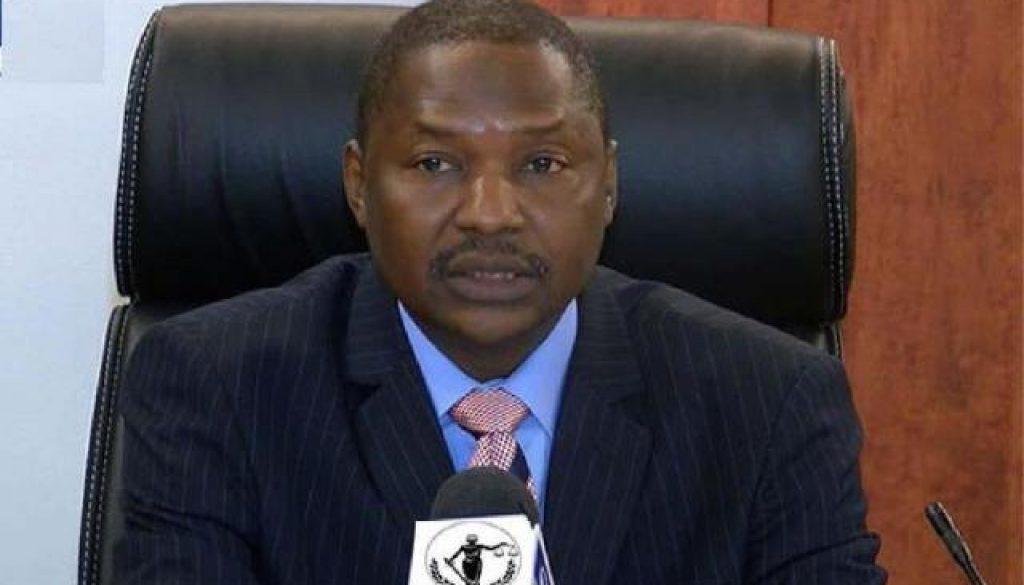 Abubakar-Malami-Ministerof-Justice-Attorney-General