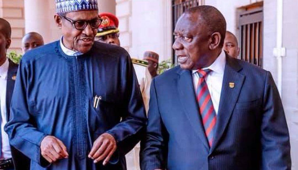 Buhari-and-Ramaphosa