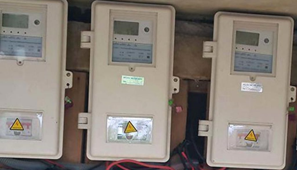 How-electricity-distribution-officials-racketeer-extort-customers-in-need-of-prepaid-metres