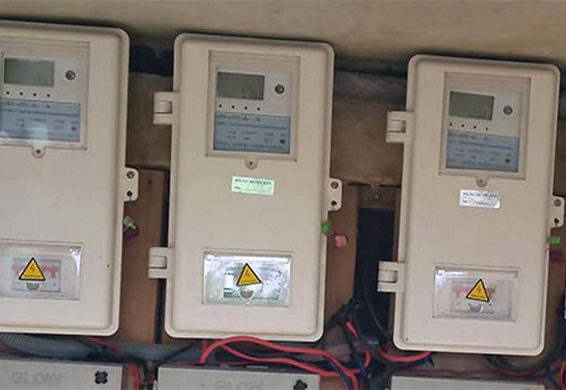 Ikeja, Kaduna electricity firms suspend new tariff