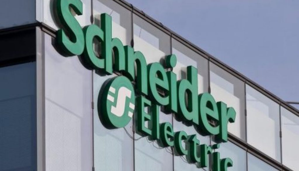 Schneider-Electric-e1570988212985