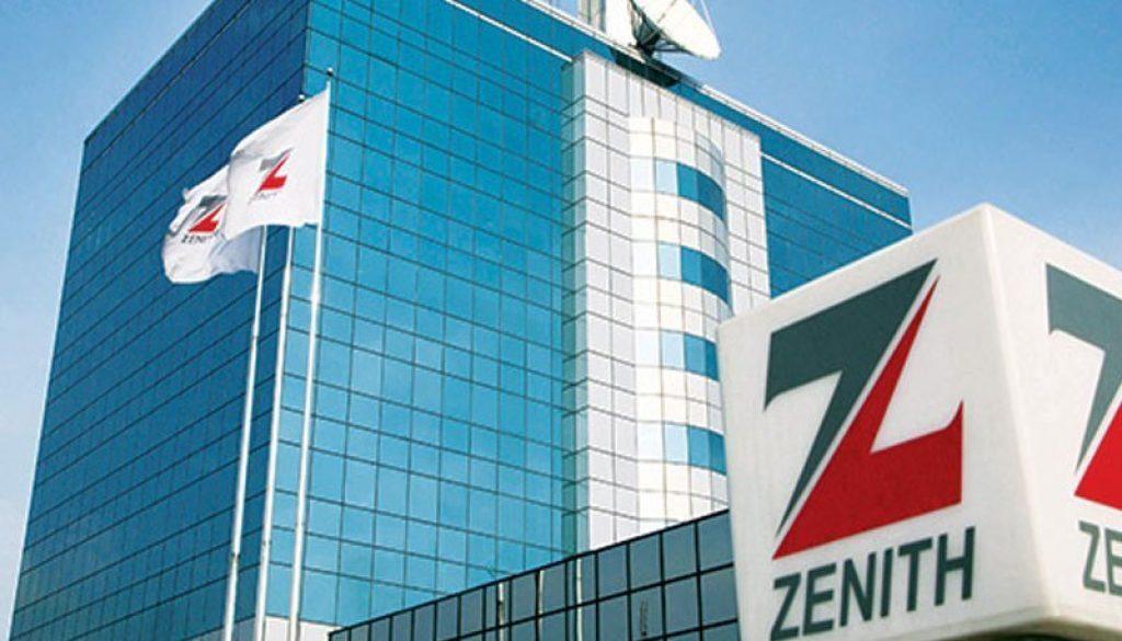 Zenith-Bank-Plc