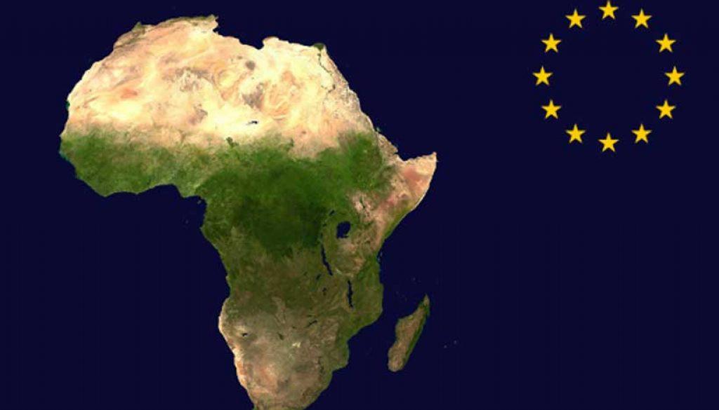 africa-eu