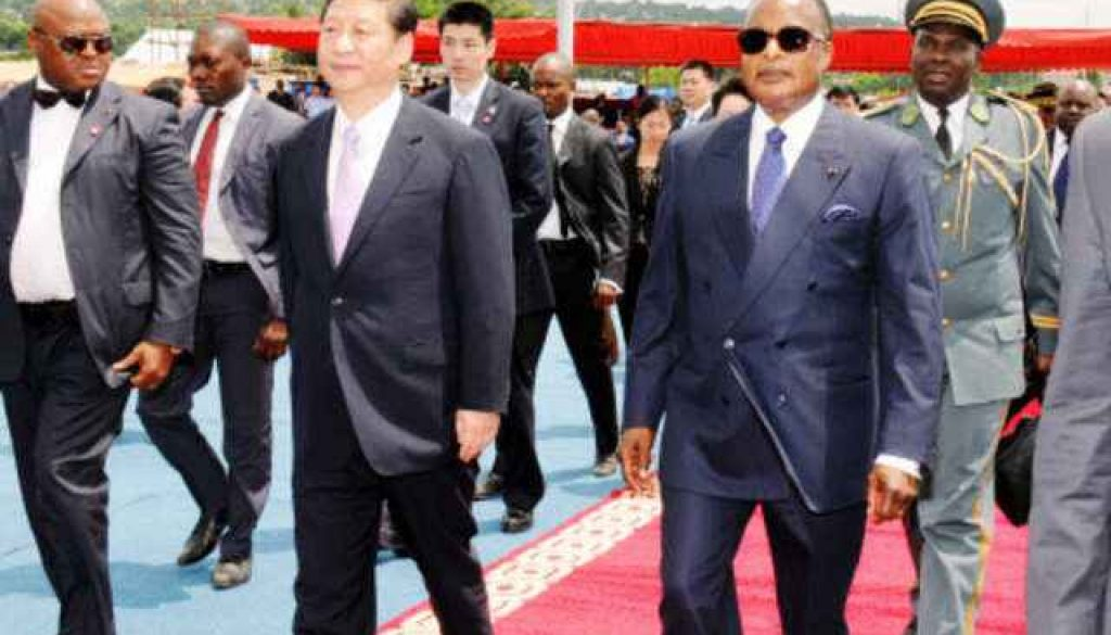 china-set-to-expand-influence-in-africa-on-back-of-xi-jinpings-trip