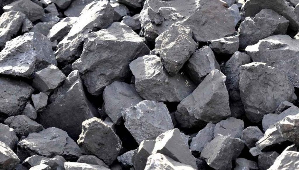 iron-ore-e1570773577464