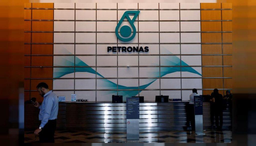 1000x563_saudi-aramco-makes-ipo-offer-to-malaysias-petronas