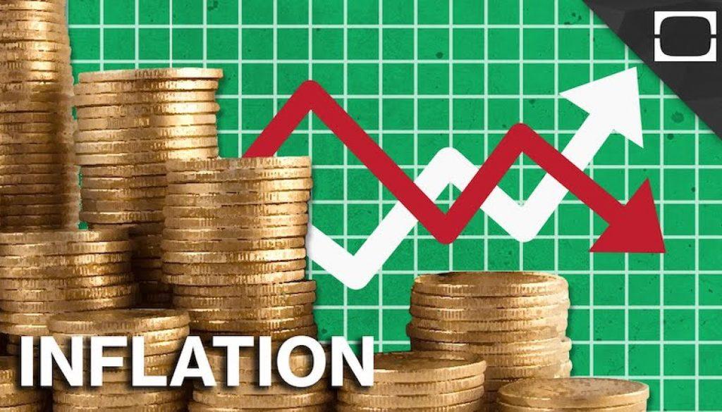 5c830bb5-inflation