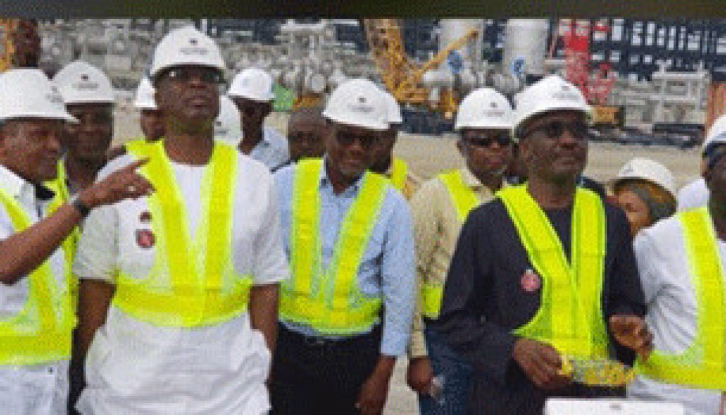 FG-pledges-to-support--12bn-Dangote-Refinery-on-feedstocks--offtakers942138029941365576