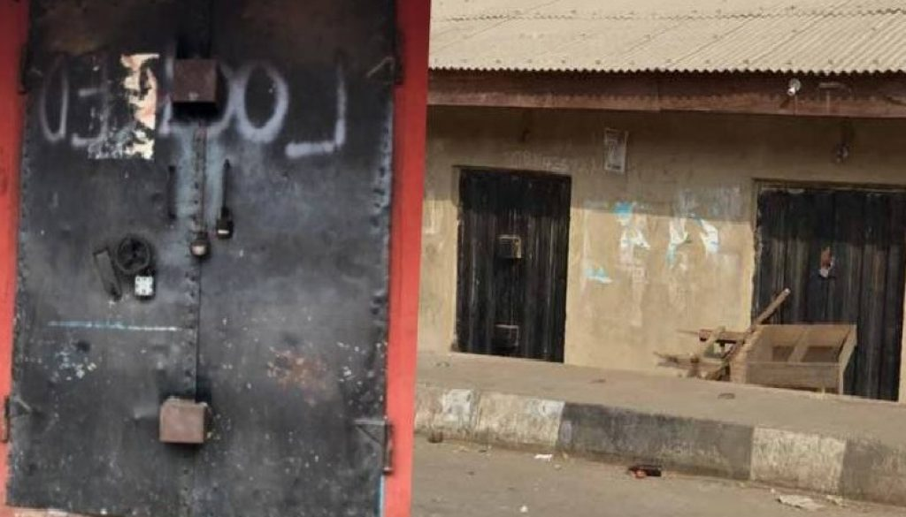 Ghana-shut-Nigerians-shops