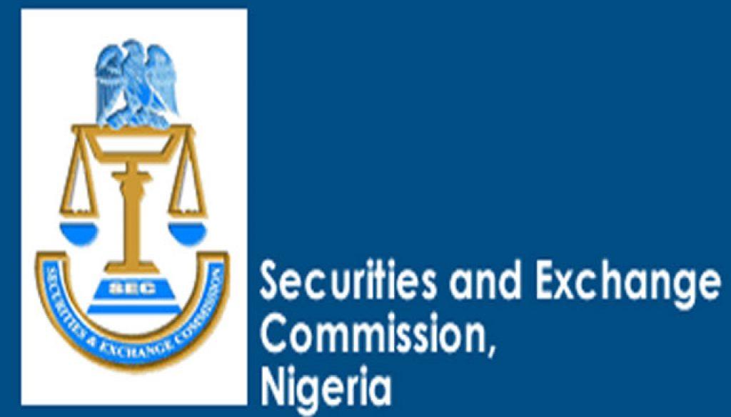 Nigeria-SEC