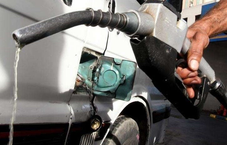 Petroleum-Marketers