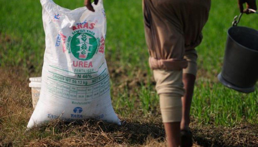 soil-specific-fertiliser