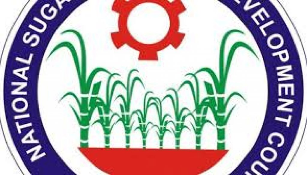 Council commits to local sugar production