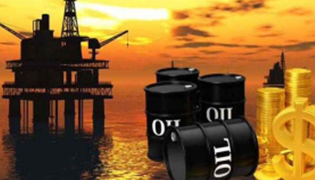 Crude-Oil-Prices-Rise-2