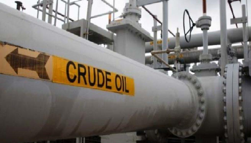 Crude-oil-pipe-1200x1200