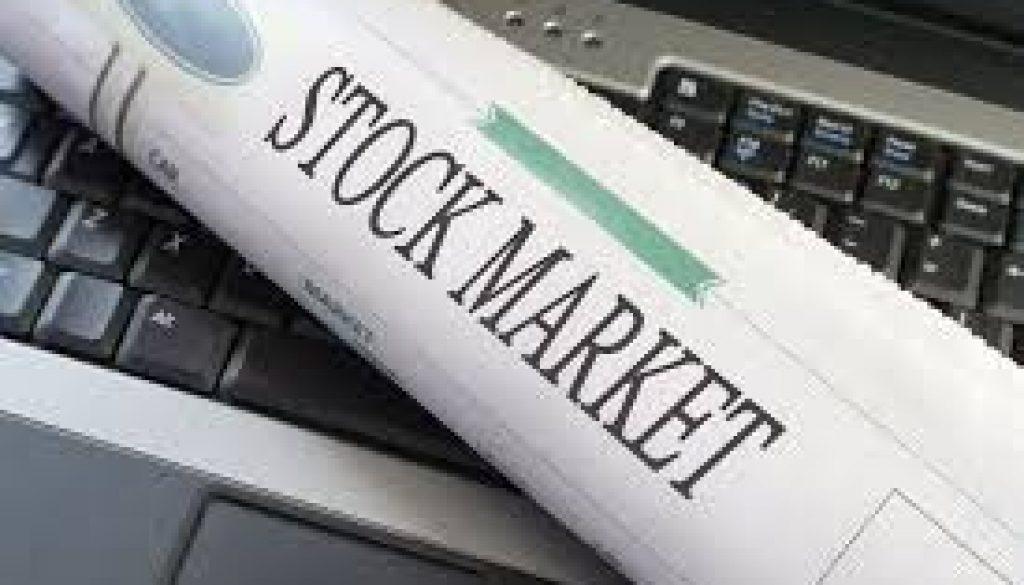Market capitalisation sustains down N22b