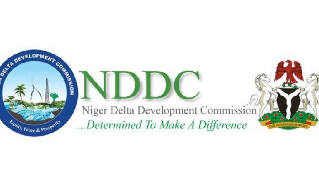 NDDC-1-620x330